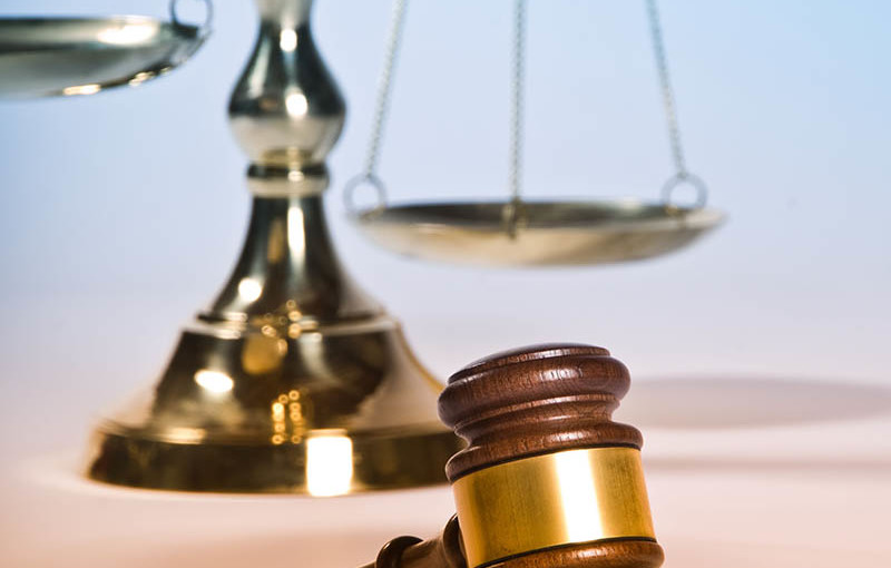 Who are the right candidates for a collaborative divorce?